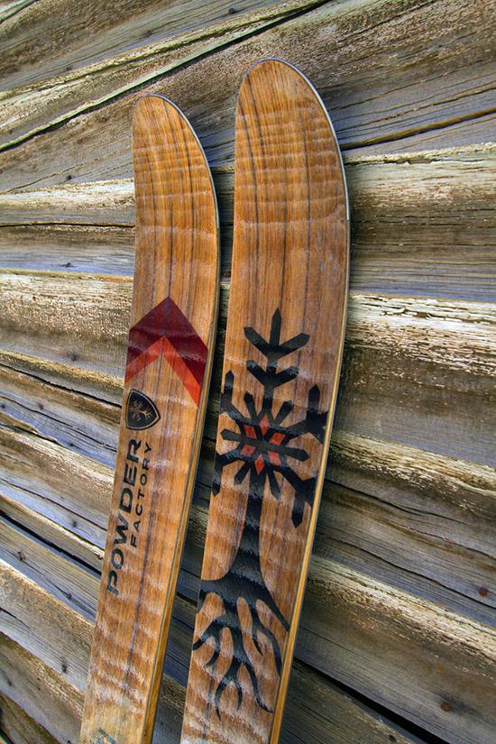 gts.wood.tips