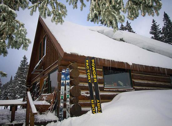 skiathut.1