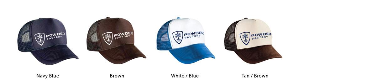 hats.2015