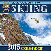 2015 FRPF Skiing Calendar