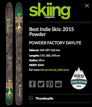 skiingmag.bestof