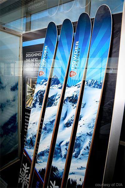skis.001
